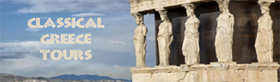 classical greece2