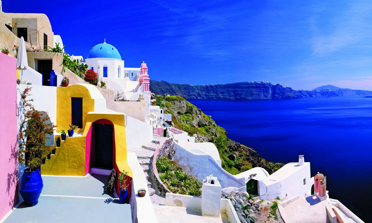 greek islands 93387362 ts