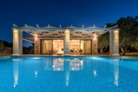 Avra Luxury Villa